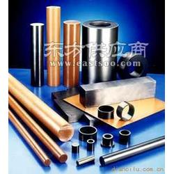 工程塑料绝缘塑料产品CPVCPI图片
