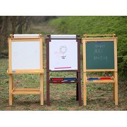 鲁君国贸_【儿童画板品牌哪个牌子的好】_儿童画板品牌图片