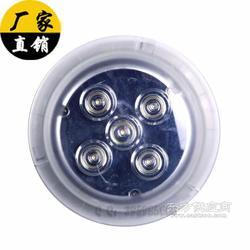 三雄SNFC9173固态免维修顶灯SNFC9173顶灯安装方式图片