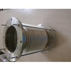 补偿器多少钱|永盟给排水(在线咨询)|苏州补偿器图片