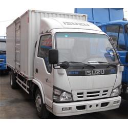 五十铃货车、五十铃货车 二手、上海紫运(认证商家)图片