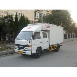 江铃货车,江铃货车专卖,上海紫运(认证商家)图片