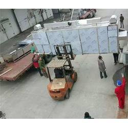 豆腐渣烘干机厂家、豆腐渣烘干机、诸城旺源机械(查看)图片