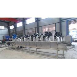 风干包装袋设备厂家-浙江风干包装袋设备-诸城旺源机械图片