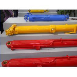 大鹏液压专业生产液压油缸,沈阳液压油缸,液压油缸图片