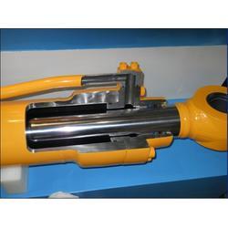 吕梁   液压油缸|500吨液压油缸|大鹏液压图片