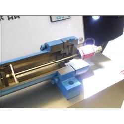 液压缸|伸缩式液压缸|大鹏液压专业制造图片