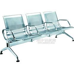 专业生产排椅厂家、机场椅、候车椅、公共排椅、机场椅厂家图片