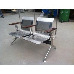 输液椅子3d模型、输液椅子模型、输液大厅椅子、输液椅子图片