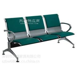 连排椅排椅钢制图片