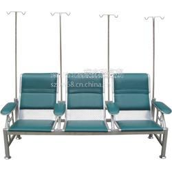 輸液椅專業博客 輸液椅圖片