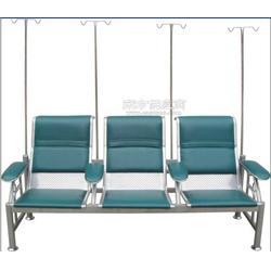 医院等候椅,候诊椅,输液椅,等候椅厂家,公共场所家具图片