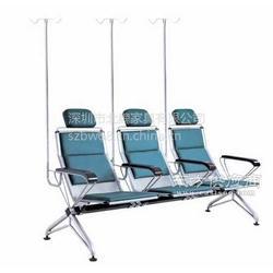 医用点滴椅、输液椅、挂水椅图片