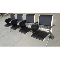 会议室排椅、会议室排椅生产厂家、会议室排椅图片