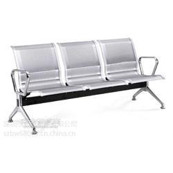 钢制排椅、钢制排椅材质说明图片