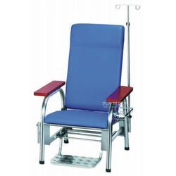 多功能医用输液椅、医用输液椅、医用输液椅生产厂家图片