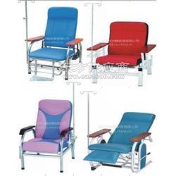 医院椅子,,采购,图片