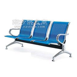 醫院候診椅-候診椅三人圖片