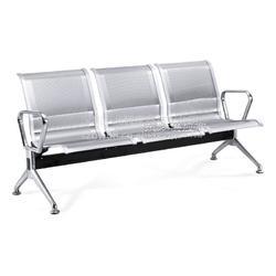 排椅、不锈钢排椅、排椅系列、排椅图片