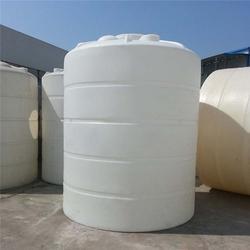 广东塑料桶,10吨塑料桶,哪里有供应5吨塑料桶的图片