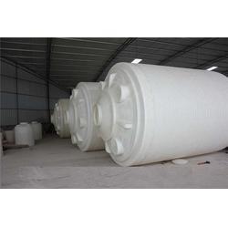 邓州10吨塑料桶-装乙醇用10吨塑料桶-现货供应10吨储罐图片