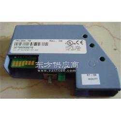 5CFCRD.0512-04贝加莱CF卡存储卡图片