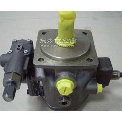 AZPN-11-025RCB20MB力士乐齿轮泵图片