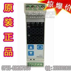 原装DCL-33A-S/M神港温控器SHINKO温控表DCL系列图片