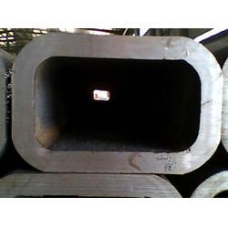青海 无缝方矩管厂、无缝方矩管厂、重庆亿管源图片