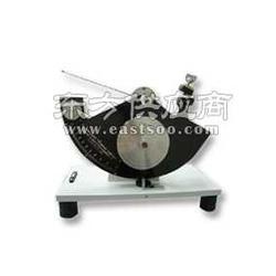 落锤式织物撕裂仪标准集团香港有限公司图片