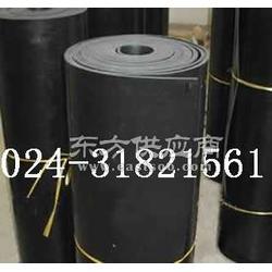 橡膠板 工業橡膠板大全最新廠價發貨圖片
