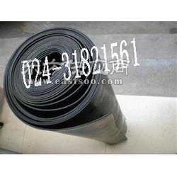 工业橡胶板高品质图片