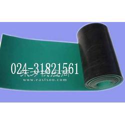 远特抗静电橡胶板质量首选图片
