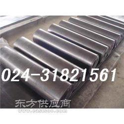 绝缘橡胶板/工业绝缘胶板使用规范图片