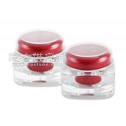 化妆品包装 化妆品瓶 塑料瓶 膏霜瓶7706图片