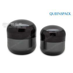 化妆品包装 化妆品瓶 塑料瓶 膏霜瓶1087b图片
