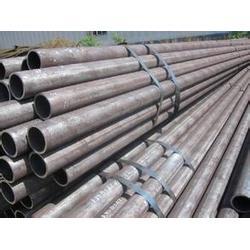 山东泰通(图)、精密钢管加工、长春钢管加工图片