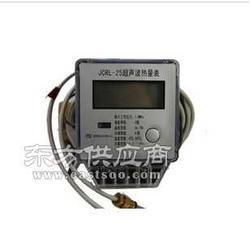 超声波热量表 金凤来仪智能热量表厂家报价图片