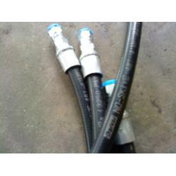 不锈钢气动接头-博域机电-订做不锈钢气动接头图片