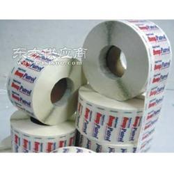 博威提供模内标签-不干胶模内标签图片