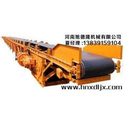 【上海带式输送机】,带式输送机性能,旭德隆图片