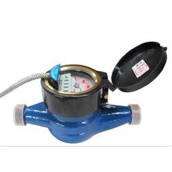 抚州节水器,水表节水器首选品牌,潮讯远程水表安装流程图片