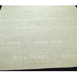 惠州礼品包装纸-广州泰生印刷-生产商务礼品包装纸珠光图片