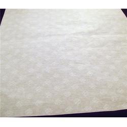 彩色单面拷贝纸最便宜-肇庆彩色单面拷贝纸-泰生印刷图片