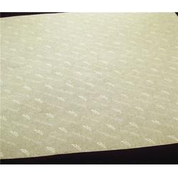 深圳彩色拷贝纸,广州彩色拷贝纸生产厂家,广州泰生印刷图片