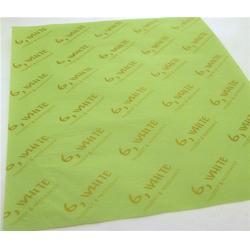 广州泰生印刷,专业鞋子包装纸定制厂家,温州鞋子包装纸图片