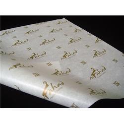 越秀服装防潮纸印刷,广州服装防潮纸印刷厂家,泰生印刷图片