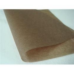 桂林彩色拷贝纸厂家、彩色拷贝纸工厂、广州泰生印刷图片