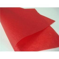 广州泰生印刷-14克彩色拷贝纸厂家-贵港彩色拷贝纸厂家图片