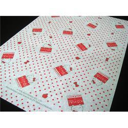 佛山包鞋纸印刷工厂_温州鞋子包装纸_广州泰生印刷图片